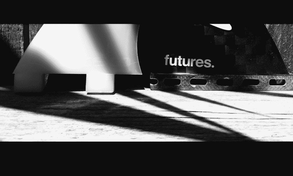 fcs vs futures
