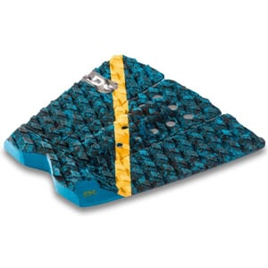 Dakine Albee Layer Pro Surfboard Traction Pad