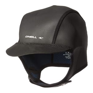 O'Neill 2mm Neoprene Surfing Cap