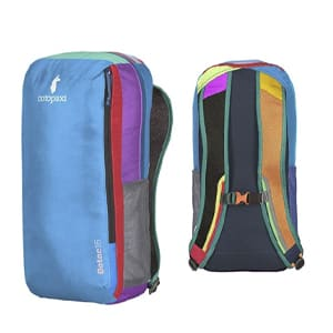 Cotopaxi Surf Backpack