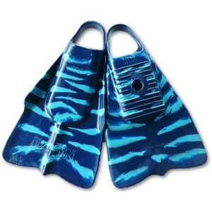 DaFin Body Surfing Fins
