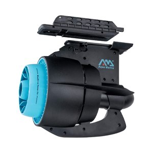 CWB Connelly SUP Motor